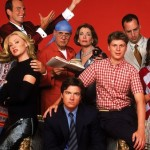 ARRESTED DEVELOPMENT Season 5 Is Possible, It's Just A Matter Of When