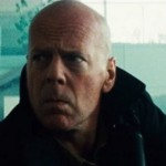 Bruce Willis Demands $1 Million Per Day for THE EXPENDABLES 3.. So He's Out!