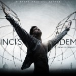 DA VINCI'S DEMONS: The Complete First Season — Two DVD Bonus Features
