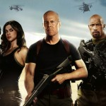 Jonathan Lemkin Will Now Write G.I. JOE 3 For @ParamountPics
