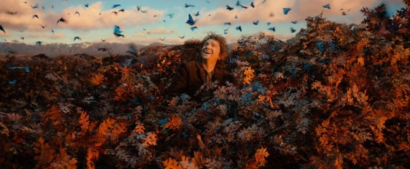 Image - The Desolation Of Smaug