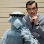 Hilarious MUPPETS MOST WANTED Golden Globe Commercial Makes Fun Of Not Getting Nominated