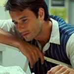 Rodrigo Santoro Needs To FOCUS