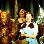 We're Not In Kansas Anymore! THE WIZARD OF OZ Is Coming To Hollywood's IMAX 3D Theater