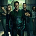 ARROW Season 2 Episode 22 Promo – #Arrow