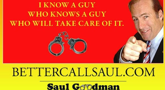 Better-Call-Saul-e1378943426595.jpg