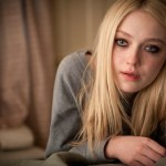 Dakota Fanning Goes On Tour With a Punk Band in Gerardo Naranjo's Untitled Film