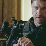 Fredrik Bond May Helm LONDON HAS FALLEN Starring @GerardButler