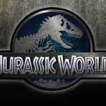 There Will Be JURASSIC WORLD Lego Toys In May 2015
