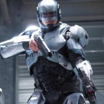This ROBOCOP New Featurette Shows The Not-So-Distant Future Technologies