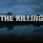THE KILLING 4th And Final Season Trailer Is Here! #Netflix #TheKilling
