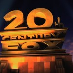20th Century Fox To Remake MURDER ON THE ORIENT EXPRESS