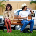 "New ""Crusader"" Featurette from DALLAS BUYERS CLUB. In Theatres Friday!"