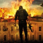 OLYMPUS HAS FALLEN Sequel, LONDON HAS FALLEN, Is On Its Way