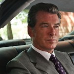 'A Good Day To Die Hard' Helmer Will Direct I.T. Starring @PierceBrosnan