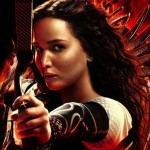 THE HUNGER GAMES: CATCHING FIRE Has Become November's Best Opening Ever