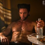The Next #WOLVERINE Solo Movie Will Happen After #XMenApocalypse