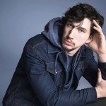 #StarWars – So…. Adam Driver Will Play The Son Of Han Solo And Leia In STAR WARS: EPISODE VII?