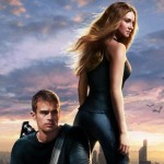 UPDATED!!!  #Divergent Franchise's Third Installment, ALLEGIANT Will Arrive in 2 Parts.