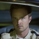 Yeah, B*tch! Aaron Paul Wants To Play Jesse Again For #BreakingBad spin-off, BETTER CALL SAUL