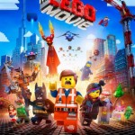 Here's a brand new Poster For THE LEGO MOVIE
