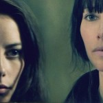 THE TRUTH ABOUT This Trailer And EMANUEL With Jessica Biel