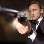 MGM & #JamesBond producers Sues Universal Over SECTION 6