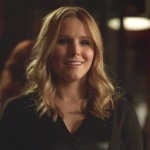 VERONICA MARS The Movie 1st Clip Is Here! The Movie Hits Theaters March 14th, 2014
