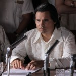 CESAR CHAVEZ – Official Trailer Starring Michael Peña