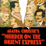 #Thor and #Cinderella Director, Kenneth Branagh May Get To Helm The Brand New MURDER ON THE ORIENT EXPRESS Movie