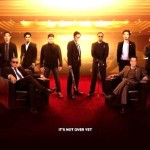 Awesome! Here's THE RAID 2: BERANDAL New Indo Trailer. My Name Is Rama!