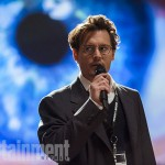 Here Are 2 Teasers For TRANSCENDENCE Starring Johnny Depp And Morgan Freeman