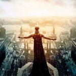 300: RISE OF AN EMPIRE New Banner Will Burn Athens