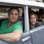 INFINITELY POLAR BEAR Review