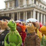 "Here's MUPPETS MOST WANTED ""We're Doing a Sequel"" Trailer"
