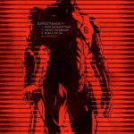 Check Out This Awesome New ROBOCOP Clip And Its IMAX Poster