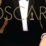 Daniel Day-Lewis Will Return To Present On This Year's Oscar® Sunday – #Oscars
