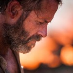 THE ROVER Teaser Trailer And Poster Featuring #RobertPattinson