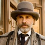 Christoph Waltz Returns To Present At This Year's Oscars®