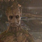 GUARDIANS OF THE GALAXY – Meet Groot, Voiced By Vin Diesel