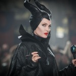 MALEFICENT Review! – #Maleficent @Maleficent