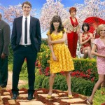 PUSHING DAISIES May Return As Either a Movie OR a Musical