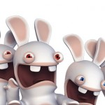 Writers Hired For Sony Pictures and Ubisoft's Hybrid Animated Movie, RABBIDS