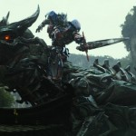 #Transformers – This NEW TV Spot For TRANSFORMERS: AGE OF EXTINCTION Shows New Footage! #TransformersAgeOfExtinction