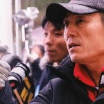 Director Zhang Yimou Will Get To Build GREAT WALL