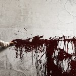 Ciaran Foy Will Direct SINISTER 2 Produced By @blumhouse And @scottderrickson