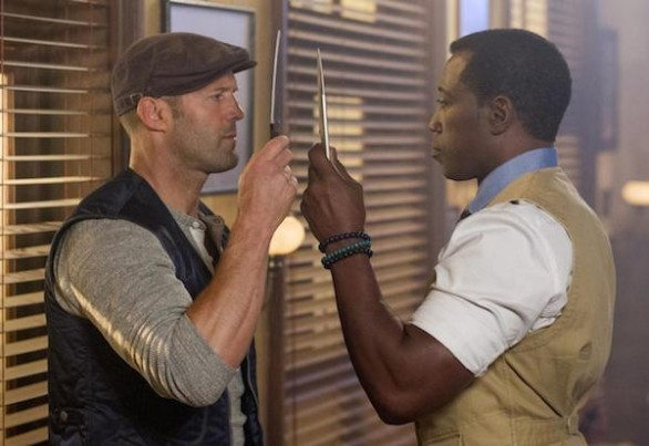 http://www.ramascreen.com/wp-content/uploads/2014/04/The-Expendables-3-Jason-Statham-Wesley-Snipes-586x403.jpg