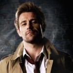 #TheBlacklist And #Constantine And #HANNIBAL And #GRIMM And #BatesMotel Coming To Comic-Con 2014 – #SDCC #ComicCon #NBC