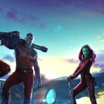 #GuardiansOfTheGalaxy – Watch This Teaser For The Upcoming NEW Trailer For GUARDIANS OF THE GALAXY – @Guardians