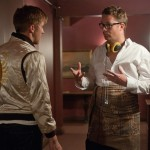 Director Nicolas Winding Refn Will Be BRINGING You Hotel Horror